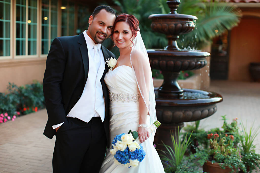 Wedding Venue and Special Events in Orange, CA