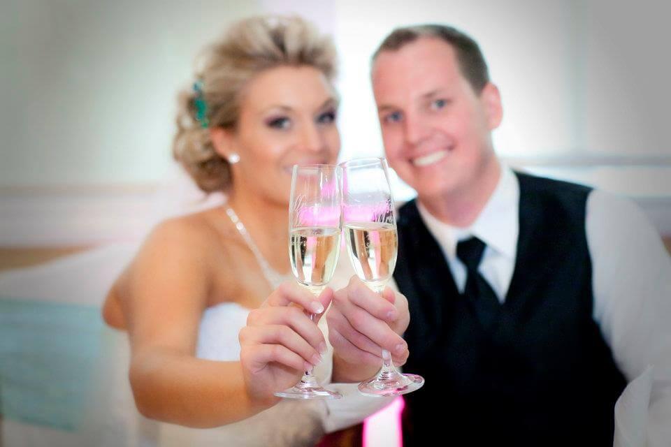 Wedding Reception Venue in Orange, CA | Special Events Venue Orange County