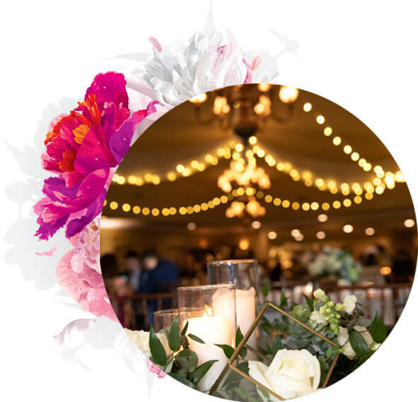 The Villa | Special Events and Wedding Venue in Orange, CA | Wedding Venues