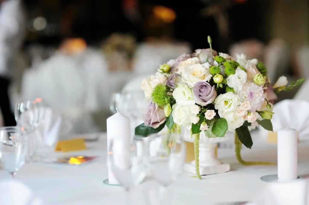 Wedding Events in Orange County | Reasonable Weddings in OC | Wedding Venues