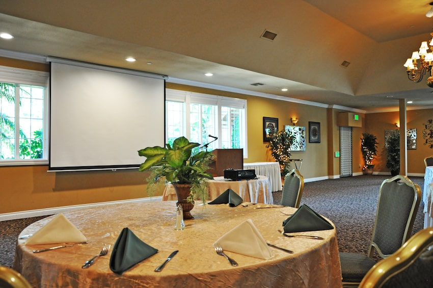 Orange County Corporate Meetings | Community Meeting Place